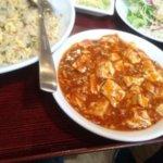 五修堂 中華料理