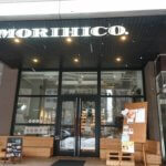 MORIHICO.STAY&COFFEE
