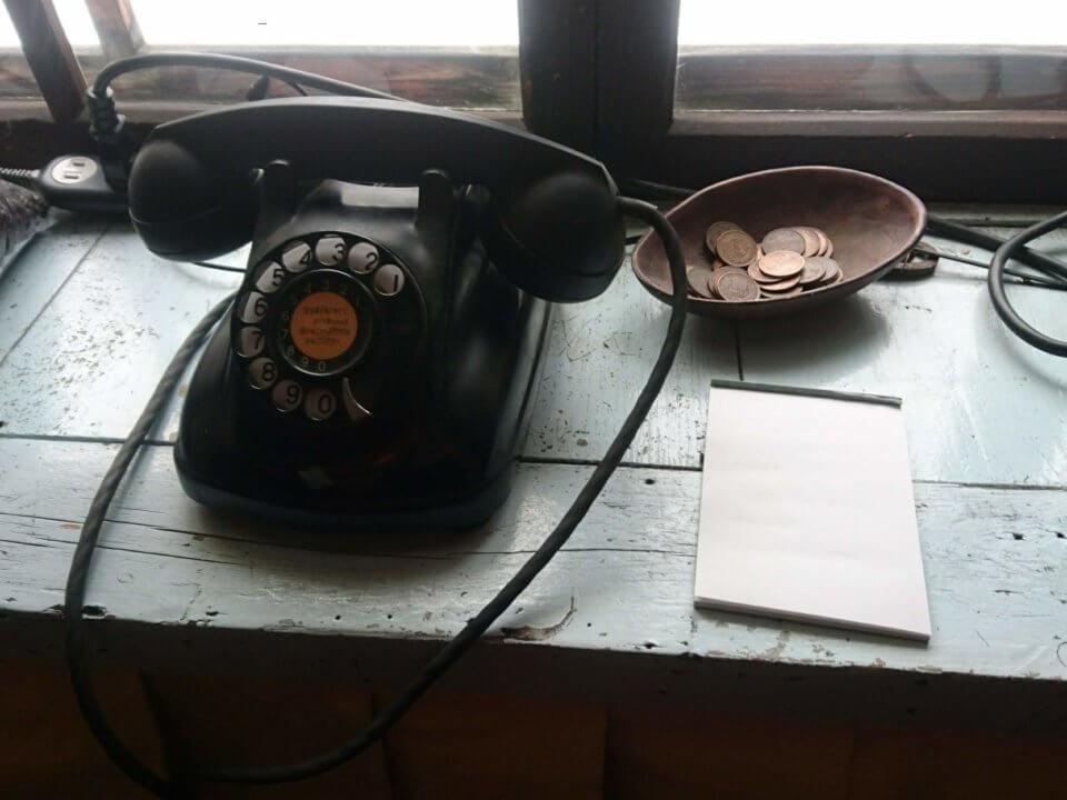 森彦 電話