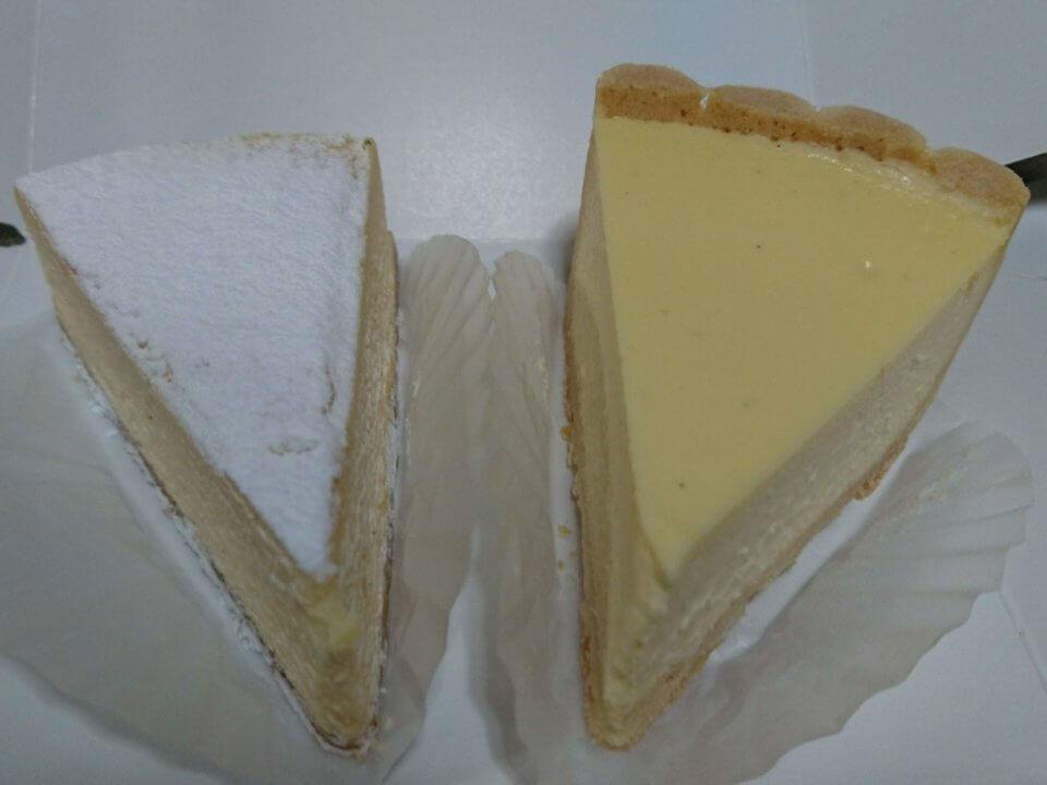 Buono Buono(ボーノボーノ)ケーキ