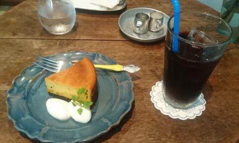 札幌市・札幌市近郊チーズケーキまとめ